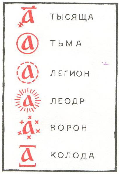 http://ru.convdocs.org/pars_docs/refs/69/68644/68644_html_m44229119.jpg