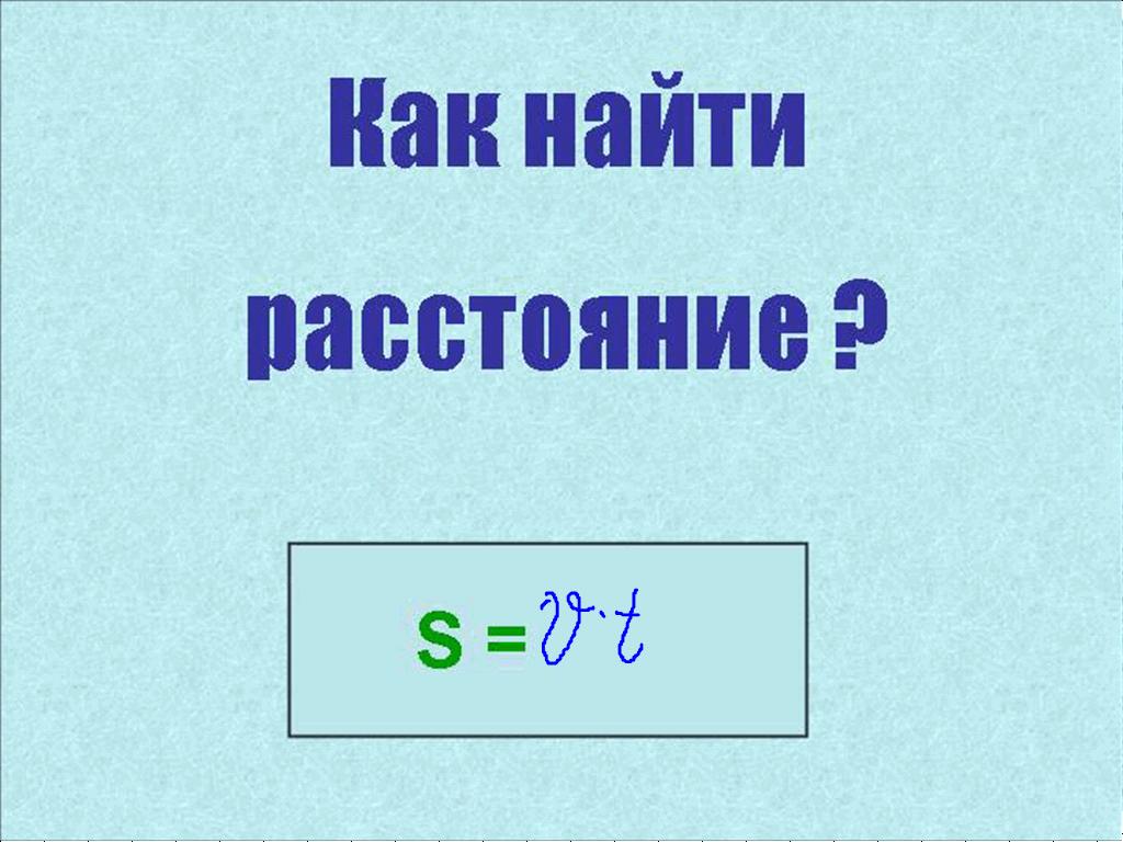 hello_html_m2b6aaddb.png