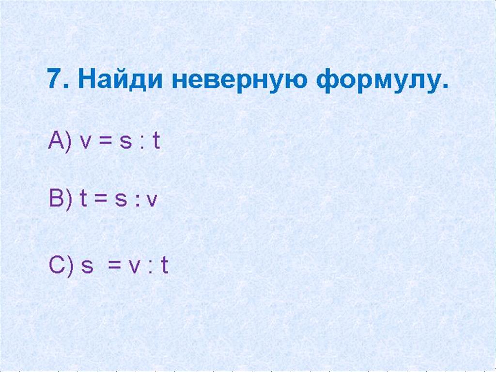 hello_html_m3b20657e.png