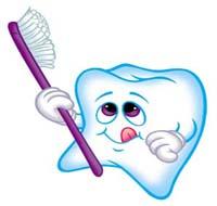 C:\Documents and Settings\Admin\Рабочий стол\ЗУБЫ\Зачем чистить зубы - проект.pptx — Просмотр документов_files\зубы к проекту\540300ruucnb8777.jpg