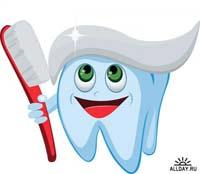 C:\Documents and Settings\Admin\Рабочий стол\ЗУБЫ\Зачем чистить зубы - проект.pptx — Просмотр документов_files\зубы к проекту\1259010117_dental-4.jpg