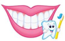 C:\Documents and Settings\Admin\Рабочий стол\ЗУБЫ\Зачем чистить зубы - проект.pptx — Просмотр документов_files\DA7-G-7Jwgg.jpg