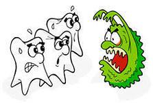 C:\Documents and Settings\Admin\Рабочий стол\ЗУБЫ\Зачем чистить зубы - проект.pptx — Просмотр документов_files\i (2).jpg