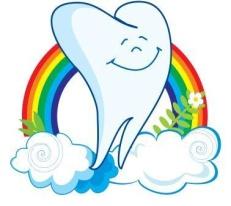 C:\Documents and Settings\Admin\Рабочий стол\ЗУБЫ\Зачем чистить зубы - проект.pptx — Просмотр документов_files\здоровье_1.jpg