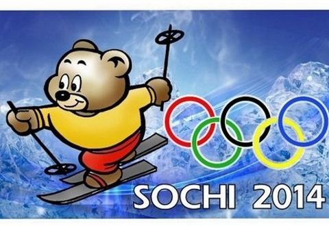 http://supersolnishco.net/wp-content/uploads/2014/02/olimpiada-v-sochi-2014-kartinki-1.jpg