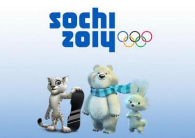 http://www.zanimatika.narod.ru/Sochi_2014.jpg