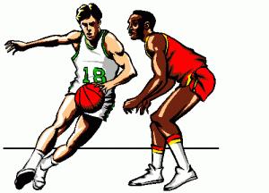 Описание: http://blog.tinydeal.com/wp-content/uploads/2011/01/BasketballPlayers1-300x216.gif