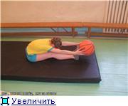 Описание: http://i032.radikal.ru/0804/cf/47b639db16eft.jpg