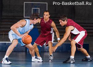 Описание: http://pro-basketball.ru/wp-content/uploads/2012/12/%D0%94%D1%80%D0%B8%D0%B1%D0%BB%D0%B8%D0%BD%D0%B3-%D0%B1%D0%B0%D1%81%D0%BA%D0%B5%D1%82%D0%B1%D0%BE%D0%BB.jpg