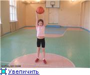 Описание: http://i020.radikal.ru/0804/5c/dc0bbb6f7f80t.jpg