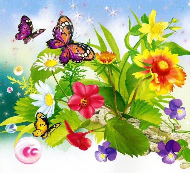 http://img01.chitalnya.ru/upload/255/5837098406627774.jpg