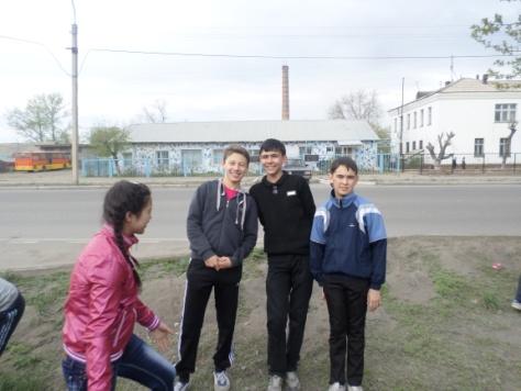 F:\фото для докладов\школьное фото\субботник\SAM_0609.JPG
