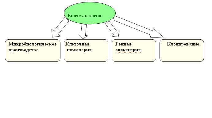 http://wiki.pskovedu.ru/images/3/39/GF.jpg
