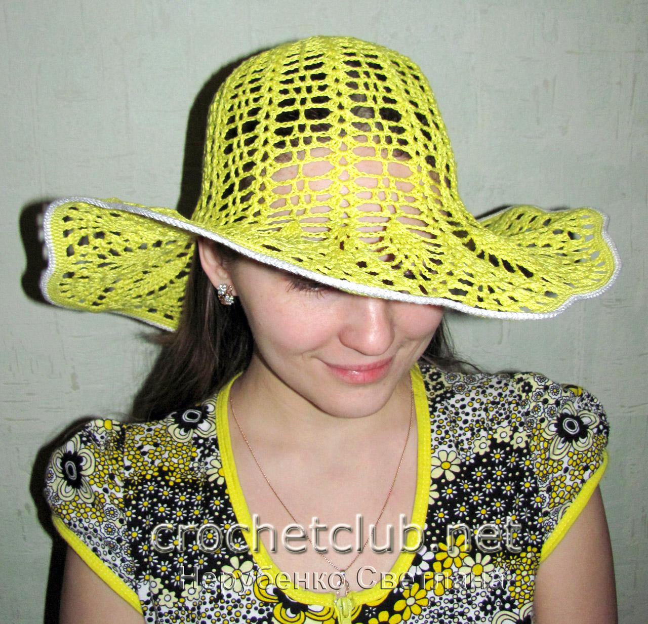 http://crochetclub.net/blog/wp-content/uploads/2012/02/jeltaya_shlyapa_kruchkom_2.jpg