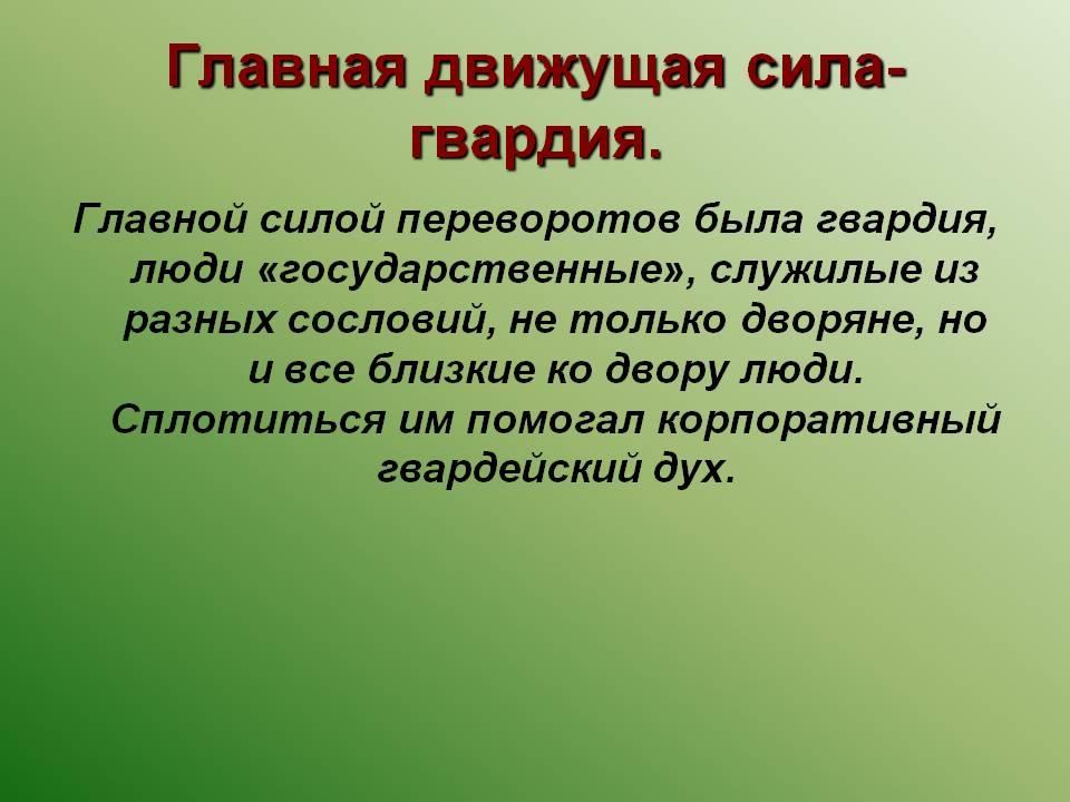 hello_html_4b152318.jpg