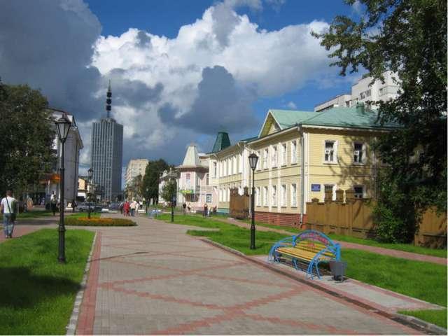 Этапы развития промысла тюленя годы Советской власти 1919 – запущен в строй Л...