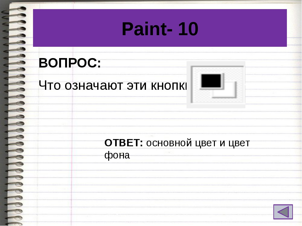 Программы на ПК - 80 ВОПРОС: Программы сжатия объема информации . ОТВЕТ: архи...