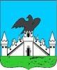 Описание: герб орла