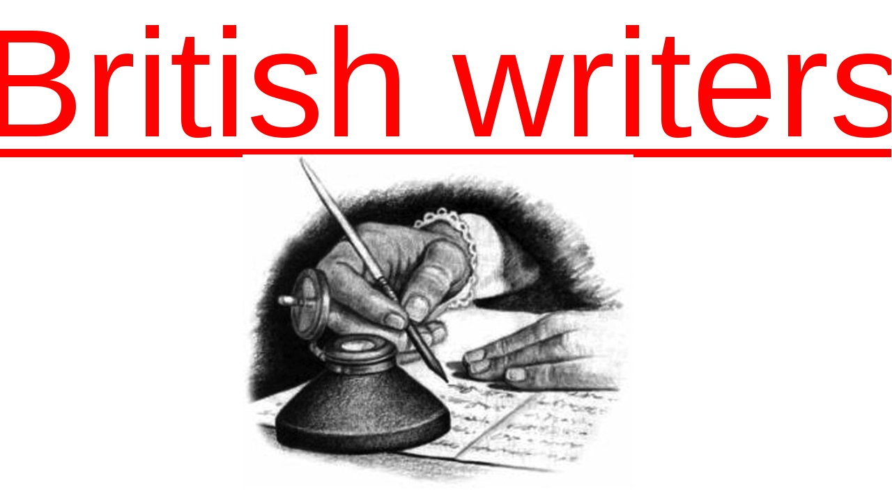 english essayist c 17 - 18 In english essay first meant a trial or an attempt an essayist writes a familiar essay if speaking to a single reader, writing about both themselves.