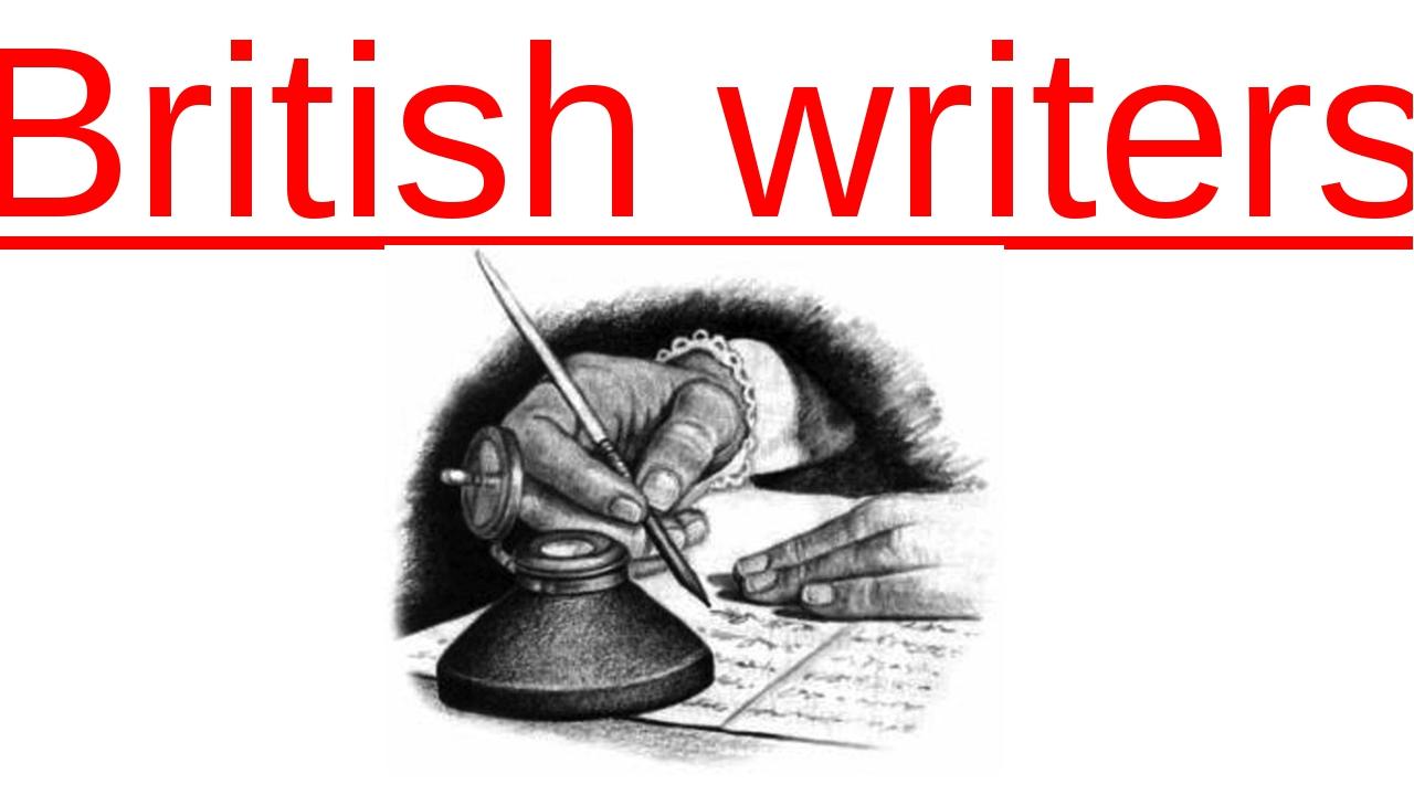 english essayists Essayist defined for english language learners essayist noun definition of essayist for english language learners: a writer of essays essayist defined for kids.
