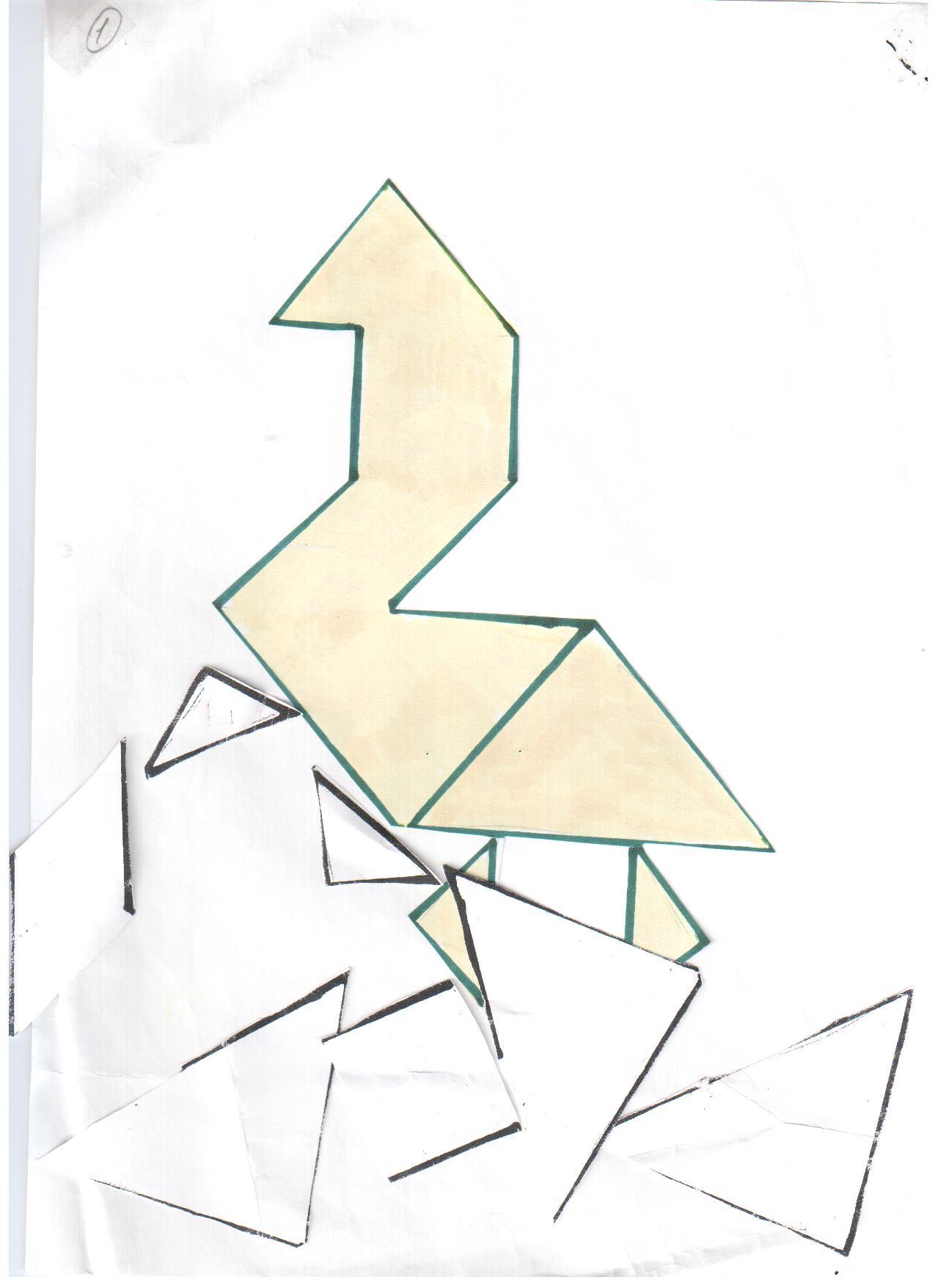 C:\Documents and Settings\Admin\Мои документы\Мои рисунки\Изображение\Изображение 067.jpg