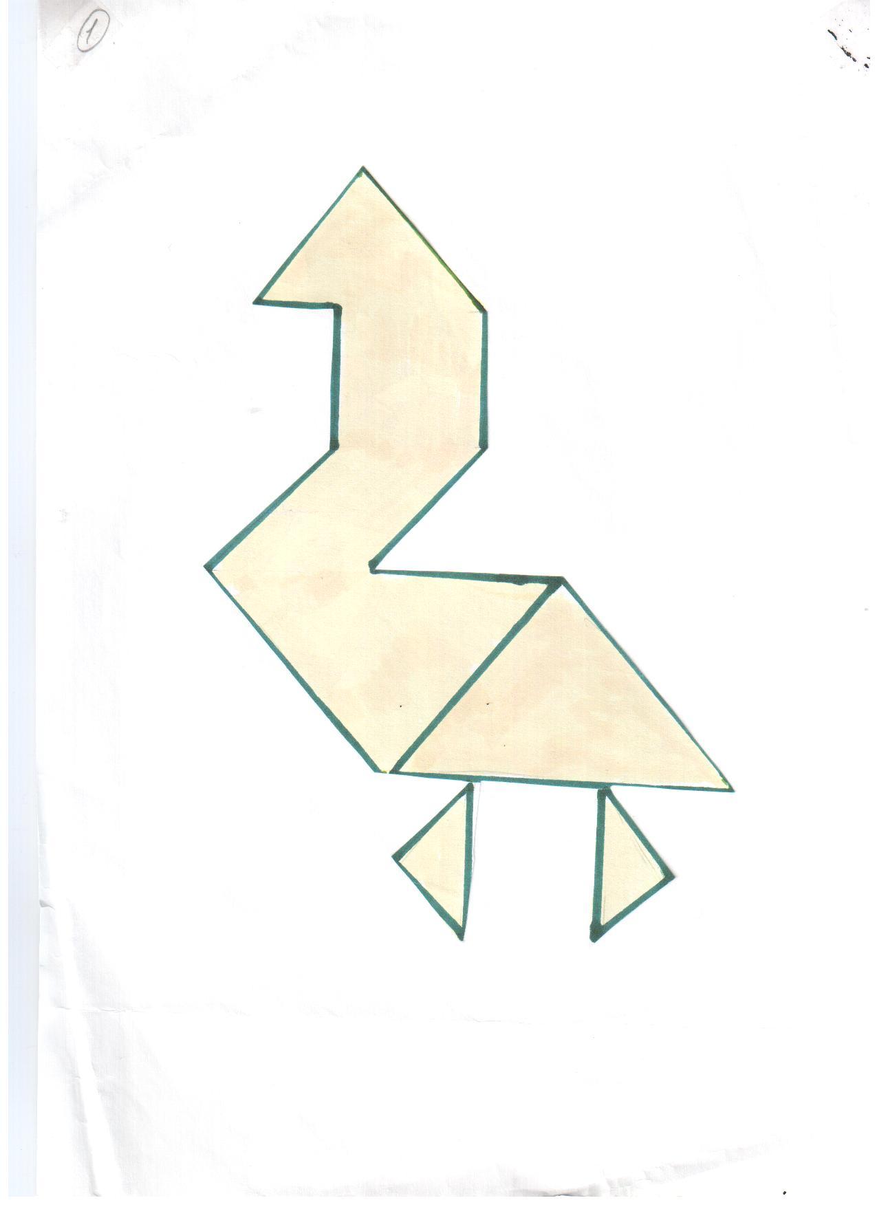 C:\Documents and Settings\Admin\Мои документы\Мои рисунки\Изображение\Изображение 068.jpg
