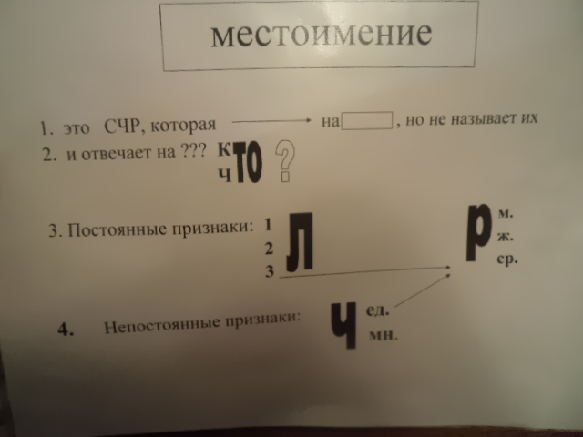 hello_html_m60ca4e61.jpg