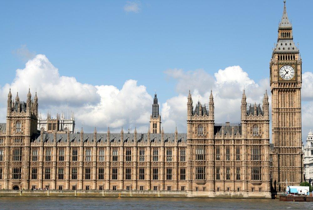 C:\Users\User\Desktop\houses-of-parliament.jpg