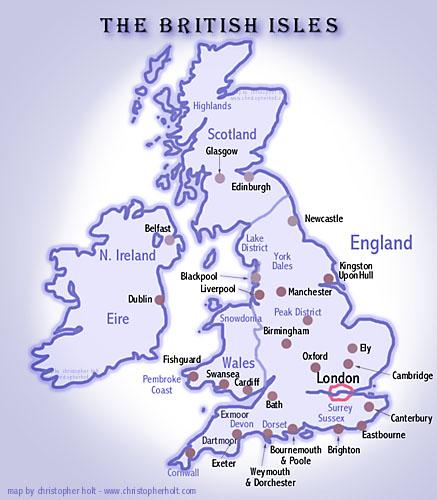 http://rds.yahoo.com/_ylt=A0PDoTHK.YBN6TMAwiyjzbkF/SIG=12a6s6ruc/EXP=1300326986/**http%3a/www.christopherholt.com/gifs/england-map-02.jpg