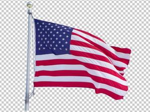 C:\Documents and Settings\поиск\Рабочий стол\5-flags-usa-1.jpg