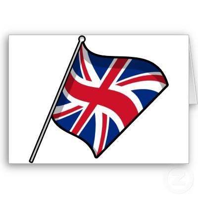 british_flag_card-p137130866295965369q0yk_400.jpg