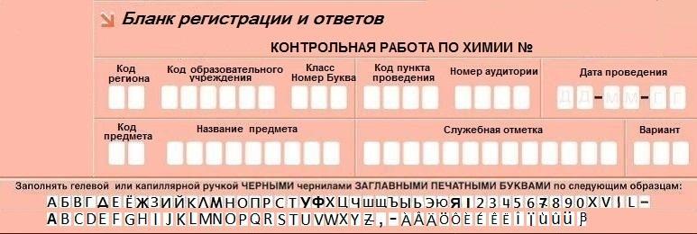 hello_html_6e00cba.jpg