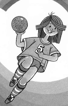 D:\девочка-баскет.jpg