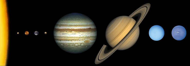 http://upload.wikimedia.org/wikipedia/commons/thumb/5/5d/Solar_system_scale-2.jpg/780px-Solar_system_scale-2.jpg
