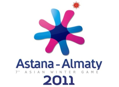 http://www.astana-almaty2011.kz/img/Astana_Almaty2011/logoSpirit_02.jpg