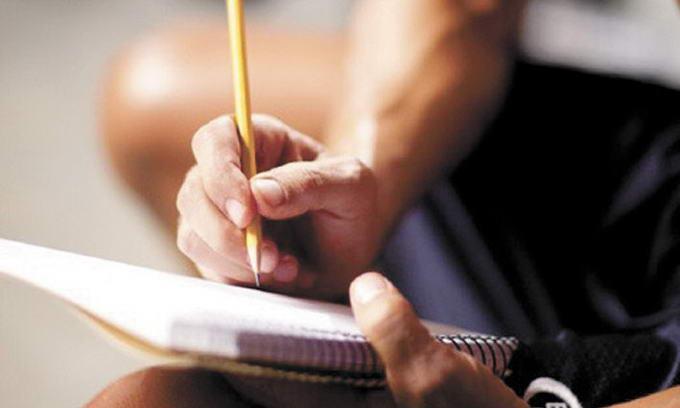 D:\клас рук\кл час зачем учиться\original-1354809368.JPG