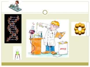 Կենսաբանություն հարց 2 Ինչ հաջորդականությամբ է մարդու շնչառական համակարգով ան