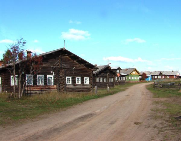 http://alexz.gorod.tomsk.ru/uploads/29591/1301454989/46c089bd05b19c8abfb5a5ef756.jpg