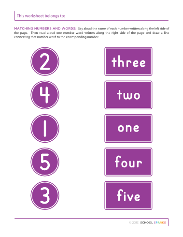 http://www.schoolsparks.com/assets/images/store/downloads/numbers-for-young-learners/s09-matching-numbers-and-words.png