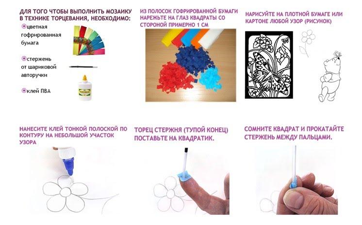 https://sites.google.com/site/weskenadezhda/_/rsrc/1362405738385/master-klassy/master-klass/cvetok01.jpg
