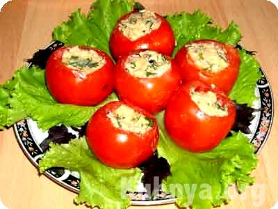 http://kuhnya.org/uploads/iRecipe/photos/large/Oct-2012/pomidory_farshirovannye_salatom_wbn6.jpg