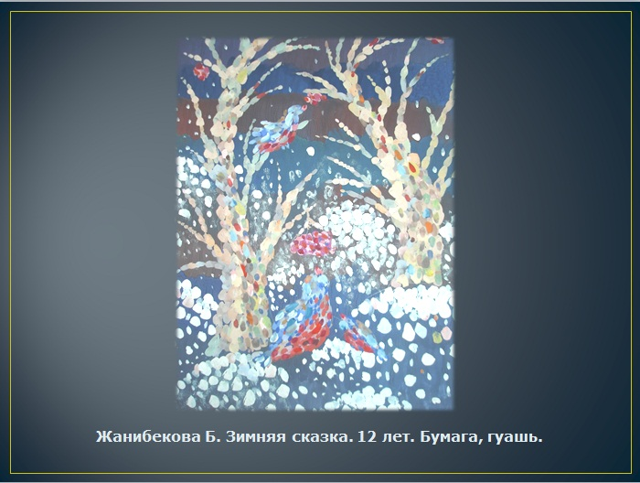 hello_html_35006596.jpg