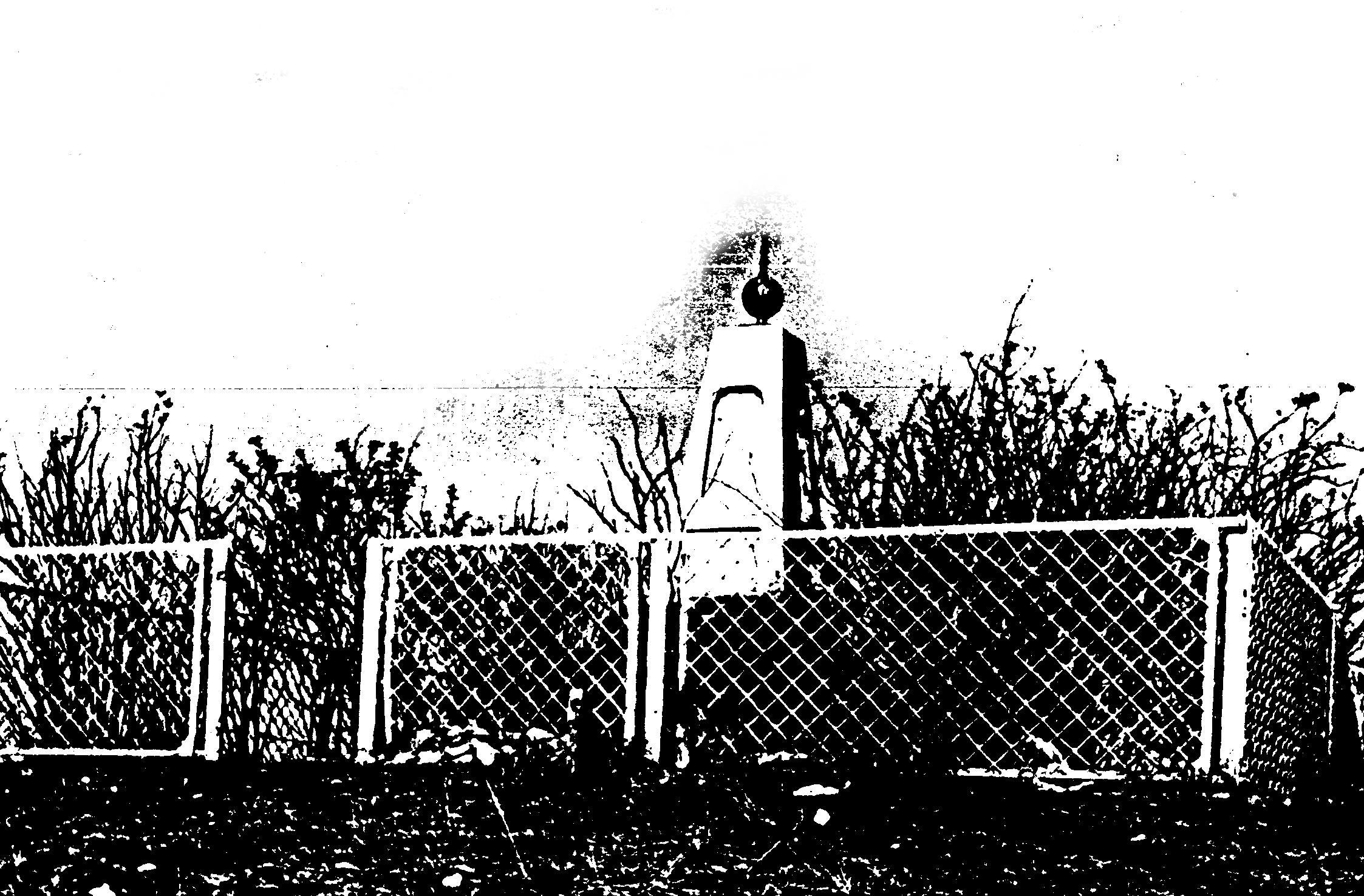 scan0019.tif