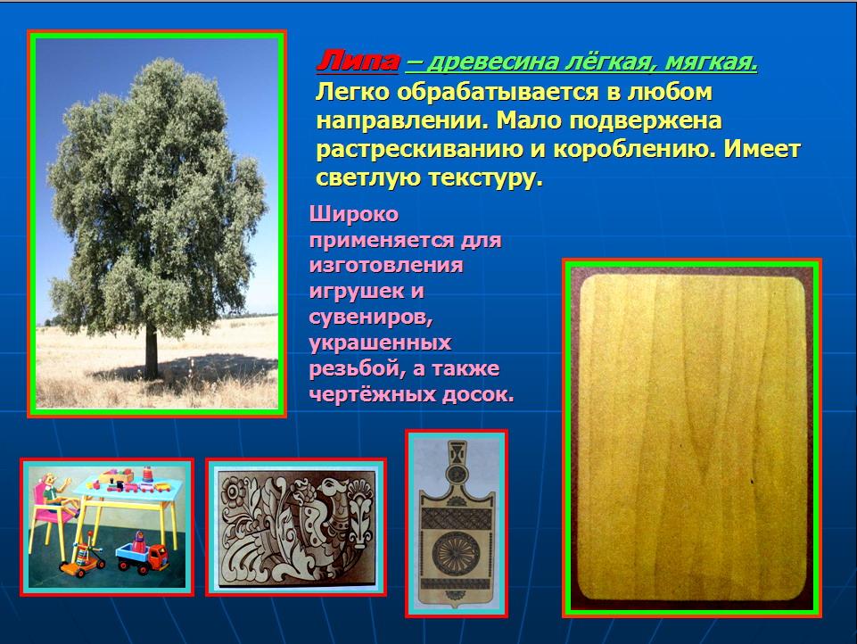 hello_html_m33dab7f.jpg