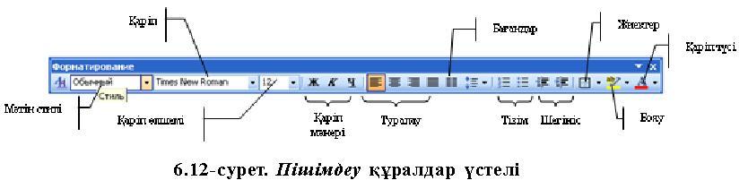 http://www.compobuch.kz/docs/book_kaz/62.jpg