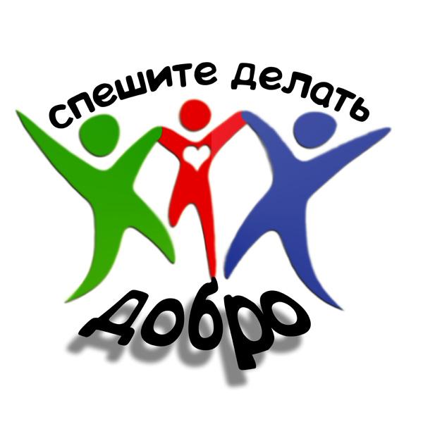 http://www.pk42.ru/wp-content/uploads/2012/05/Untitled-2-copy.jpg