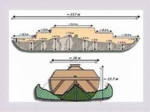 «Наиболее ёмким определением остойчивости судна может быть следующее: способ