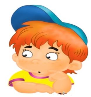 G:\переработка\ФГТ ДЛЯ РОДИТЕЛЕЙ\мальчик в кепке.jpg