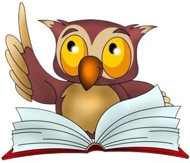 G:\переработка\ФГТ ДЛЯ РОДИТЕЛЕЙ\сова с книгой.jpg