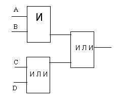 http://doma10.ucoz.ru/logika/shema1.jpg